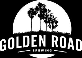 halloween bar signs golden road brewing