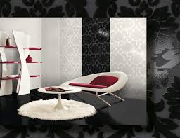 italian design modern and stylish italian design for bathroom furnishing velvet