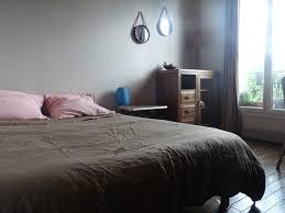 chambre privé chambre privé 5 mn du 18e arrondissement metro clignancourt dans
