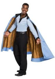 Quality Halloween Costumes Results 121 180 292 Quality Halloween Costumes