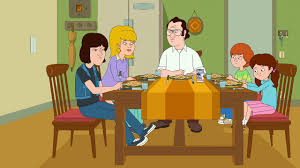 f is for family season 3 on netflix cancelled or renewed