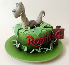 dinosaur cakes 3d dino cake d cake creations