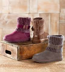 womens ugg boots cambridge ugg australia launches in india exclusively available at darveys
