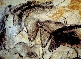 25 beautiful cave paintings france ideas on pinterest cave