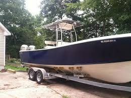 lets see those rolled and tipped topside paint jobs page 5 the