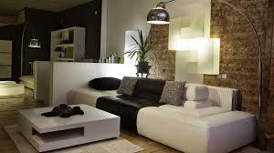 Sofa Design Awesome Interior Design Sofa Styles Interior Design - Sofa interior design