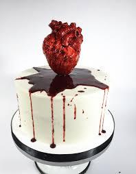 sideserf cake studio
