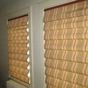 Budget Blinds Halifax Budget Blinds 29 Photos Shades U0026 Blinds Grimsby On Phone