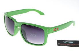 black friday oakley sunglasses cheap white oakleys sunglasses holbrook southern wisconsin