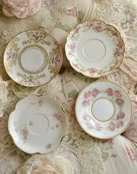 vintage china with pink roses 742 best my jennelise shop images on shop