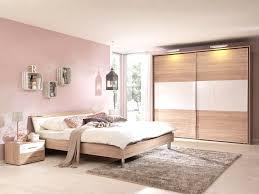Schlafzimmer Ideen Afrika Wandfarben Im Schlafzimmer 105 Ideen Für Erholsame Nächte