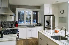 Kitchen Cabinets Houston Tx - stainless steel cabinets houston tx kitchen home depot cabinet