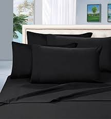 best queen sheets amazon com 1 rated best seller luxurious bed sheets set on amazon