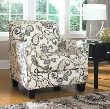 ottoman floral chair and ottoman floral oversized chair and