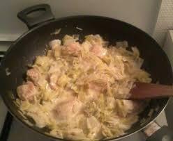 abonnement cuisine et vins de fondue de poulet aux poireaux et vin blanc recette de fondue de