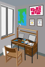 essential things for your first dorm room rentcafe rental blog