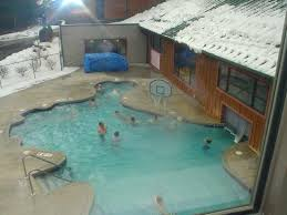 Wisconsin wild swimming images Wilderness resort updated 2017 prices reviews wisconsin dells jpg