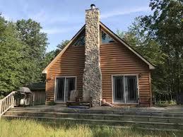 5253 n flint higgins lake mi 48627 estimate and home details