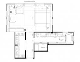standard room sizes in a house bathtub dimensions parking feet for