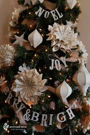892 best trees images on pinterest christmas decorations