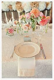 linens for weddings inspiration sequins ultrapom wedding and event decor rental