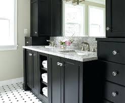 Wooden Vanity Units For Bathroom by Vanities Dark Wood Dressing Table Ireland Diy Bathroom Vanity