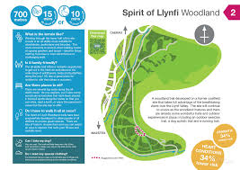 Spirit Route Map by Set Of Park Maps U2022 David Goodman U2022 Illustration Maps Design