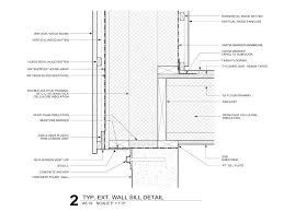 Fiberglass Patio Covers Qdpakq Com by Beautiful Exterior Wall Construction Contemporary Amazing House