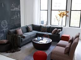 Organic Sectional Sofa Rowe Sectional Or Sofa You Had Me At Plant Based Renewable Foam