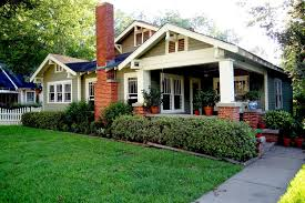 madison wi residential house painting service u2014 painters madison