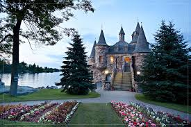 small wedding venues island fabulous castle wedding venues in the us everafterguide