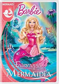 amazon barbie magic pegasus kelly sheridan