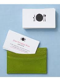 What Information Do You Put On A Business Card 19 Best Business Cards Images On Pinterest Business Card Design