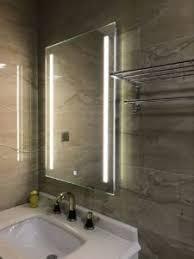 bathroom mirror defogger bagen bathroom mirror defogger http ponyzone us pinterest