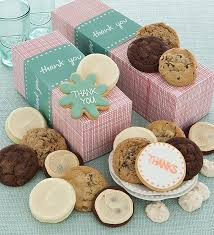 cookie box favors you cookie box
