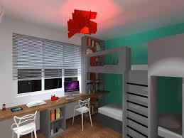 amenager une chambre pour 2 aménagement d une chambre pour 2 garçons chambre d enfant