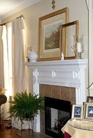 noah u0027s new nursery color sandstone cove new home pinterest