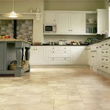 s design center products flooring