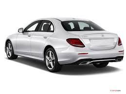 mercedes class mercedes e class prices reviews and pictures u s