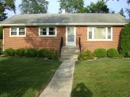 22858 millard avenue richton park il 60471 prime real estate