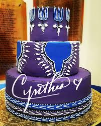 themed wedding cakes themed wedding cake cynthias cakes llc