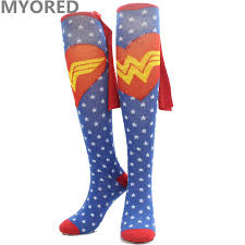 cape socks picture more detailed picture about myored cartoon