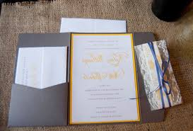 Wedding Invitation Card Diy Diy Rustic Wedding Invitation Kits Wedding Decor Theme