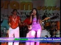 download mp3 dangdut halmahera musik dangdut mimin aminah janji youtube