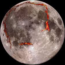 Colorado how long does it take to travel to the moon images Unearthing moon 39 s ocean of storms mines magazine jpg