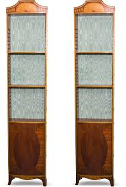 Narrow Mahogany Bookcase by 1318 Best Vitrines Bookcases Images On Pinterest Bookcases