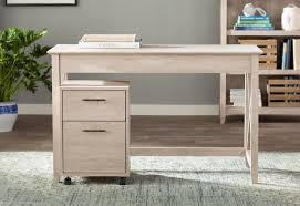 Small Solid Wood Desk Desk Solid Wood Desk And Hutch Solid Wood Modern Desk Solid Wood