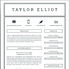 pages resume templates free iwork resume templates free pages template one page sles