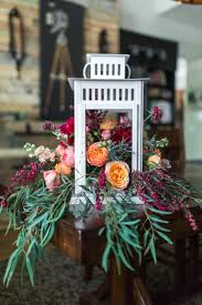 wedding flowers los angeles diy wedding flowers the la flower market handlebar studios