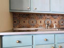 Decorative Tiles For Kitchen Backsplash Inspirations Decorative Tiles For Kitchen Backsplash Art Gallery